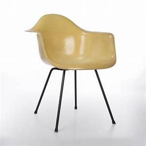 Eames Chair Original Erkennen : eames chair original erkennen eames chair original ~ Michelbontemps.com Haus und Dekorationen