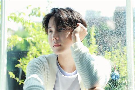 bts  seasons  bts asiachan kpop image board