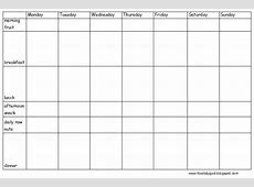 "Search Results for ""Daily Weekly Planner"" – Calendar 2015"