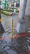 桃園下大雨 累積23件淹水通報 - 生活 - 自由時報電子報