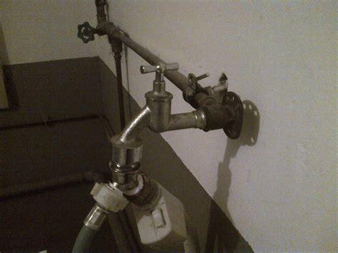 We did not find results for: Wasserhahn Schraube überdreht (Wasser, Waschmaschine, Anschluss)