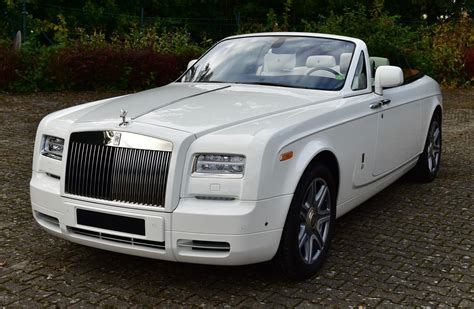 Rolls royce for sale in india. Used 2015 Rolls Royce Phantom Drop Head Coupé LHD for sale ...