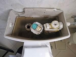 Démonter Chasse D Eau Porcher : r paration chasse d 39 eau ~ Dailycaller-alerts.com Idées de Décoration