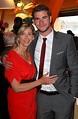 Liam Hemsworth and Leonie Hemsworth | What's Cuter Than ...