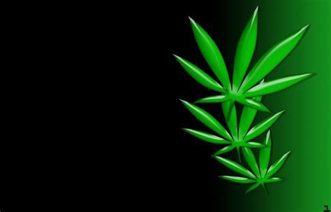 3d Marijuana Wallpapers Wallpapersafari