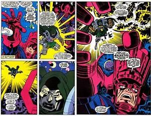 Dr. Doom vs Goku and Superman - Battles - Comic Vine