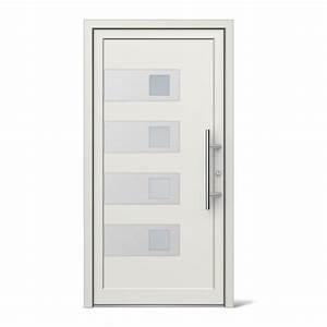 portes d39entree courbevoie achetez porte en pvc pas cher With porte d entrée pvc en utilisant porte et fenetre pas cher