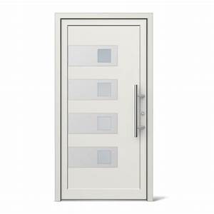 Revgercom porte dentree pas cher alu idee inspirante for Porte d entrée alu avec chauffage salle de bain mural