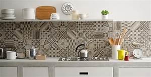 Moderne Fliesen Küche : fliesen f r die k che und mehr bei fliesen kemmler ~ A.2002-acura-tl-radio.info Haus und Dekorationen