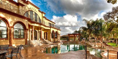 viaggio estate  winery weddings  prices