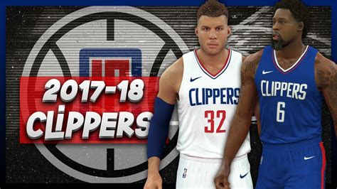 nba    los angeles clippers nike jersey tutorial