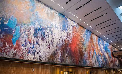 Snapshot: Austin's Large-Scale Public Art: Exploring the ...