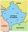 2008 Kosovo declaration of independence - Wikipedia