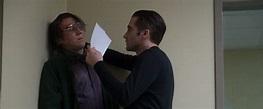 Prisoners movie review & film summary (2013) | Roger Ebert