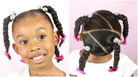 easy   school hairstyle cute hairstyles  girls