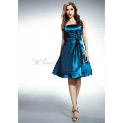 modele de robe de mariã e robe à la mode modele de robe de soiree courte
