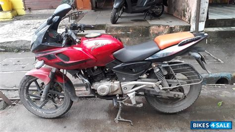 Bajaj pulsar bikes price specifications features mileage and top speed all models including bajaj avenger 220 and pulsar variants from 135 l, 150, 180cc, 220f, 220ns, rs 200, as 200, as 150. Used 2012 model Bajaj Pulsar 220 DTSi for sale in Thane ...