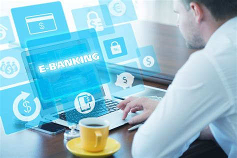 Standing Firm by Report 62 Of Mena Bank Account Holders Adopt Digital