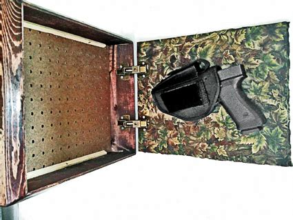 New Guns And Gear That Caught Our Eye!  Tactical Gear & Accessories