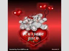 Ich liebe Dich Whatsapp Bild Facebook BilderGB Bilder