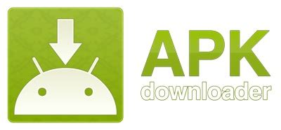 android downloader how to android apk file from play to pc