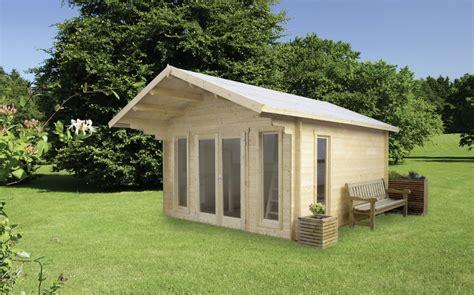 Gartenhaus Holz Satteldach by Gartenhaus Mit Satteldach Fabulous Bauplan Gartenhaus