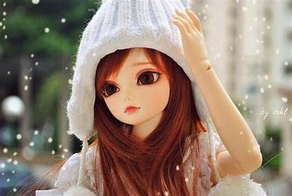 Barbie Cartoon Dolls Wallpapers Cave