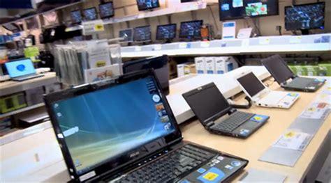 best buy computer tips for buying a laptop in sarasota sarasota computer