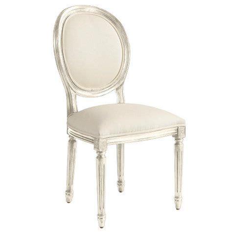 louis xvi oval back side chair louis seize st 252 hle