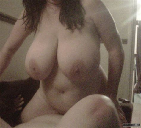Tits Photo Jonesy Amateur Wife Photo Blog
