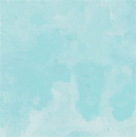 home design comforter seafoam aqua watercolor fabric by the yard blue fabric