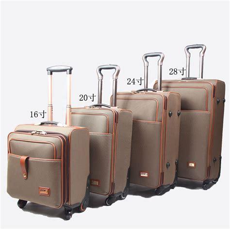 travel set mc best lightweight carry on luggage mc luggage