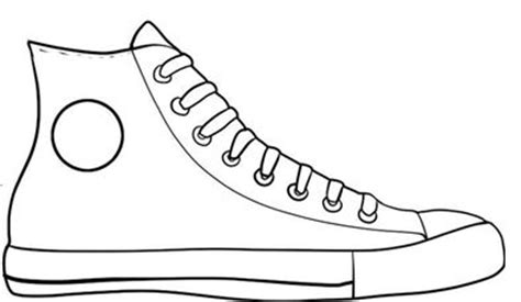 shoe clipart black and white shoe clip black and white free clipart images