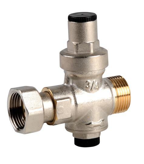 reducteur de pression d eau comment regler un reducteur de pression d eau