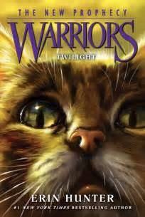 warrior cats new books la guerre des clans page d accueil