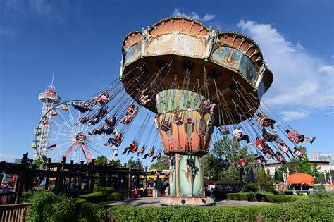 elitch gardens denver gallery elitch gardens theme and water park