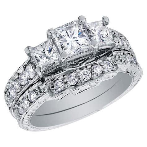 view full gallery of elegant jared jewelers wedding rings