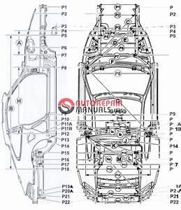 Free Download  Porsche 996 Workshop Manuals  Group 4