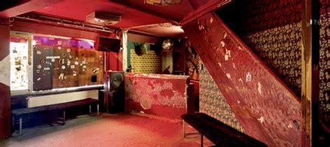 ra golden gate berlin nightclub
