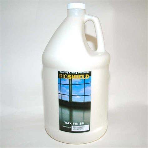 linoleum flooring wax linoleum flooring best floor wax for linoleum