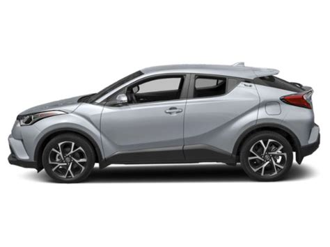 Toyota Chr Hybrid Backgrounds by 2019 Toyota C Hr Prices New Toyota C Hr Le Fwd Car Quotes