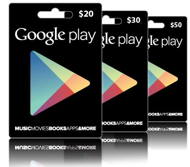 Here get 100% working pro tricks to level up quickly in free fire in rank mode. How to cash in Google Play gift cards - Quora