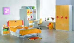 Furniture For Childrens Rooms Toddler Boy Bedroom Ideas Modern Wardrobe Designs For Childrens Room