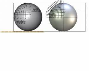 Bowlingchat Wiki  U2022 File Axis