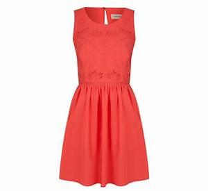 Robe Rouge Mariage Invité : chaussures mariage invitee ~ Farleysfitness.com Idées de Décoration