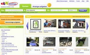 Ebay De Einloggen : ebay login geht nicht daran kann 39 s liegen chip ~ Watch28wear.com Haus und Dekorationen