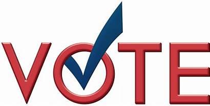 Vote Clipart America Transparent Yopriceville