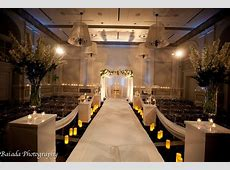 Le Meridien Wedding Venue in Philadelphia PartySpace