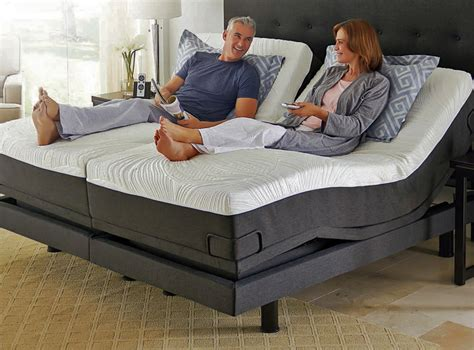 best mattress for adjustable bed best mattresses for adjustable beds in 2018 reviews guide