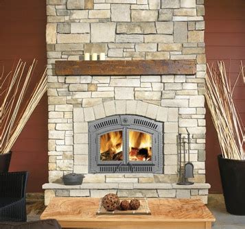 wood burning fireplace inserts with blower fireplace blower wood burning fireplace blowers